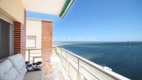 Front Line Penthouse with Stunning Sea Views! (0)
