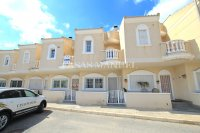 Wonderful 3 Bed Townhouse - Central Location!