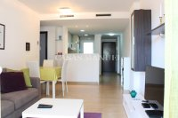 Modern Ground Floor Apartment in Res. Linnea Sol  (7)