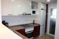 Modern Ground Floor Apartment in Res. Linnea Sol  (10)