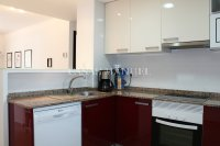 Modern Ground Floor Apartment in Res. Linnea Sol  (11)