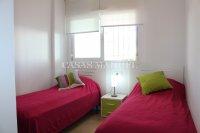 Modern Ground Floor Apartment in Res. Linnea Sol  (13)