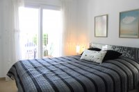 Modern Ground Floor Apartment in Res. Linnea Sol  (15)
