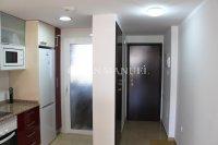 Modern Ground Floor Apartment in Res. Linnea Sol  (9)