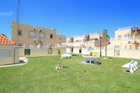 Roomy 2 Bed Apartment - Large 36sqm garden!  (26)
