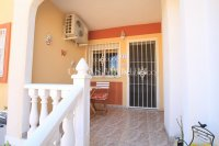 Roomy 2 Bed Apartment - Large 36sqm garden!  (6)