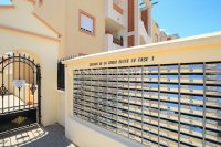 Roomy 2 Bed Apartment - Large 36sqm garden!  (29)