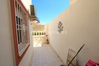 Roomy 2 Bed Apartment - Large 36sqm garden!  (24)