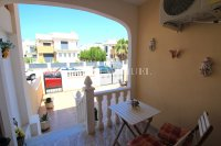 Roomy 2 Bed Apartment - Large 36sqm garden!  (10)
