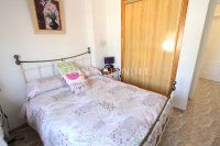 Roomy 2 Bed Apartment - Large 36sqm garden!  (17)