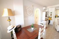 Roomy 2 Bed Apartment - Large 36sqm garden!  (13)