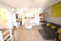 Roomy 2 Bed Apartment - Large 36sqm garden!  (1)