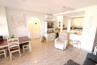 Roomy 2 Bed Apartment - Large 36sqm garden!  (14)