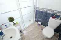 Roomy 2 Bed Apartment - Large 36sqm garden!  (19)