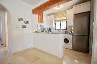Ground Floor Apartment in Res. Altamira VI - Pool Views! (10)