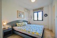 Ground Floor Apartment in Res. Altamira VI - Pool Views! (12)