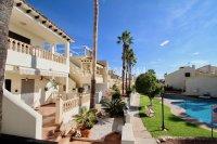 Ground Floor Apartment in Res. Altamira VI - Pool Views! (1)