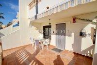 Ground Floor Apartment in Res. Altamira VI - Pool Views! (4)