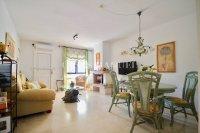 Ground Floor Apartment in Res. Altamira VI - Pool Views! (8)