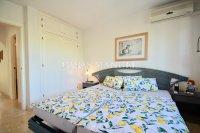Ground Floor Apartment in Res. Altamira VI - Pool Views! (13)