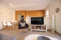 Sun Drenched Apartment in Vista Azul XXVII (2)