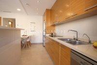 Sun Drenched Apartment in Vista Azul XXVII (5)