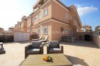 Sun Drenched Apartment in Vista Azul XXVII (0)