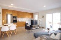 Sun Drenched Apartment in Vista Azul XXVII (1)