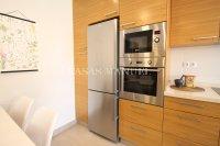 Sun Drenched Apartment in Vista Azul XXVII (6)