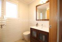 Sun Drenched Apartment in Vista Azul XXVII (11)