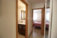 Sun Drenched Apartment in Vista Azul XXVII (12)