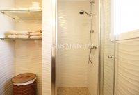 Sun Drenched Apartment in Vista Azul XXVII (14)