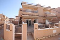 Sun Drenched Apartment in Vista Azul XXVII (32)