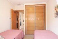 Sun Drenched Apartment in Vista Azul XXVII (10)