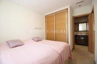 Sun Drenched Apartment in Vista Azul XXVII (8)