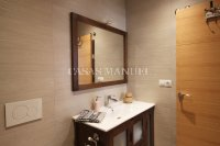 Sun Drenched Apartment in Vista Azul XXVII (17)