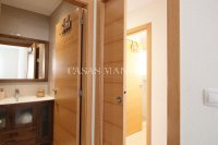 Sun Drenched Apartment in Vista Azul XXVII (18)