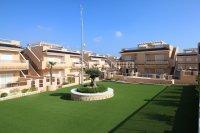 Sun Drenched Apartment in Vista Azul XXVII (24)