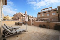 Sun Drenched Apartment in Vista Azul XXVII (19)