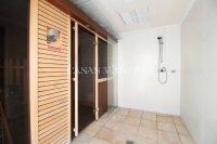 Sun Drenched Apartment in Vista Azul XXVII (29)