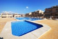 Sun Drenched Apartment in Vista Azul XXVII (25)