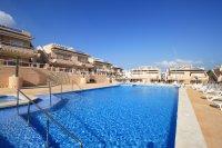 Sun Drenched Apartment in Vista Azul XXVII (26)