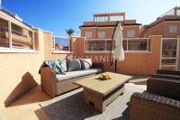 Sun Drenched Apartment in Vista Azul XXVII (21)