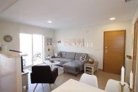 Sun Drenched Apartment in Vista Azul XXVII (4)