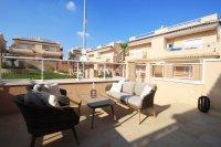 Sun Drenched Apartment in Vista Azul XXVII (20)