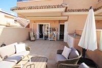 Sun Drenched Apartment in Vista Azul XXVII (22)
