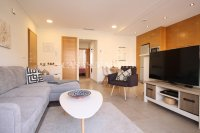 Sun Drenched Apartment in Vista Azul XXVII (3)