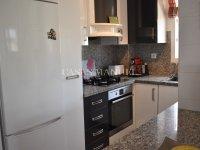 Top Floor Las Ramblas Golf Apartment! (4)