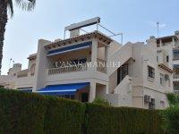 Top Floor Las Ramblas Golf Apartment! (0)