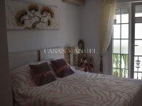Top Floor Las Ramblas Golf Apartment! (5)